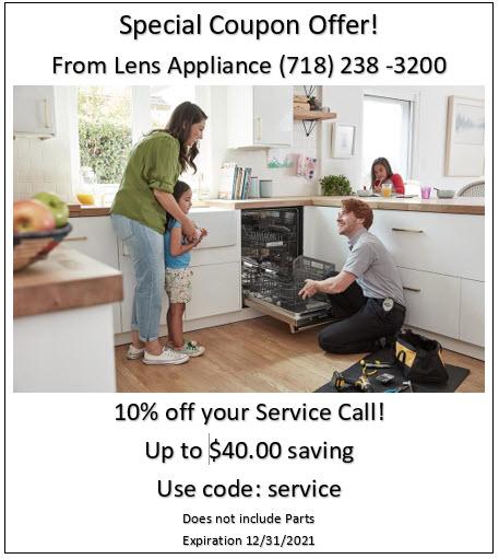 coupon 8025 10